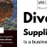 Diverse Supplier Base - Best Case Scenario Event Management