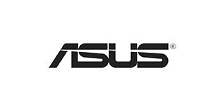 Asus Client Logo