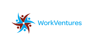 Work Ventures Logo - Best Case Scenario Event Management