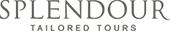 Splendour Tailored Tours - Best Case Scenario Event Management