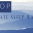 Stop delegate sleep walker image - Best Case Scenario Event Management