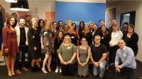 Microsoft Supplier Program - Best Case Scenario Event Managment