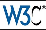 W3C, world wide web consortium