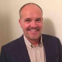 Greg Waghorn, Best Case Scenario Event Management