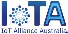 Internet of Things Alliance Australia
