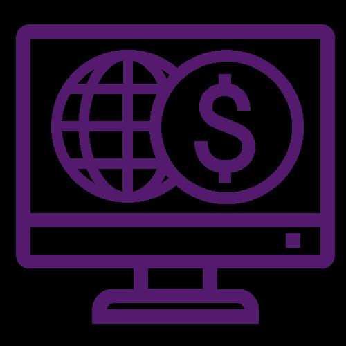 best case scenario solution - trade market missions